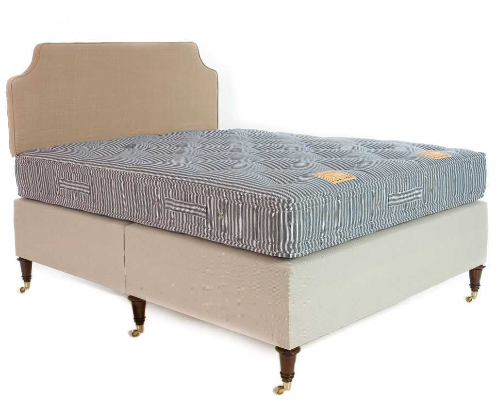 Luxury suffolk mattresses sleeping partners shop for Online shopping for mattresses