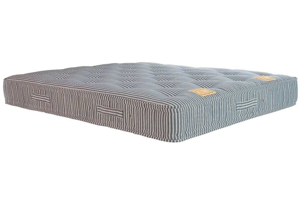 Peyton mattress sleeping partners shop online now for Online shopping for mattress