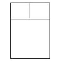 0 Drawers