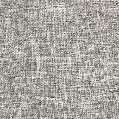 Grey Flecks